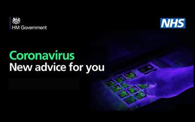 Covid-19 / Coronavirus Precautions